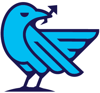 The Early Bird Icon